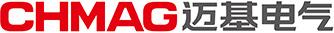 Wenzhou CHMAG Electric Co., Ltd.